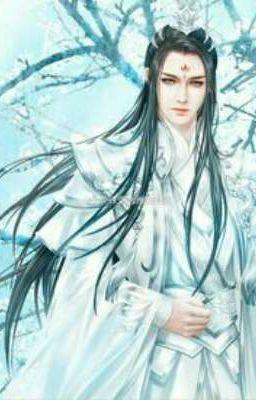Đọc truyện [nữ biến nam,BH][tự viết] Lan Lăng khúc