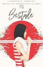 Bestale by defabc