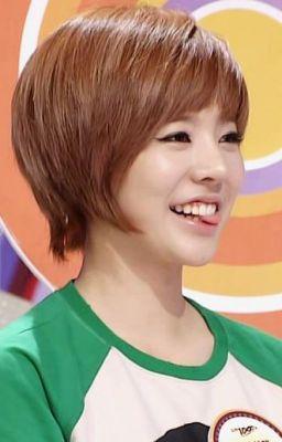 [VTRANS] [140805-06] Sunny Radio Fm Date