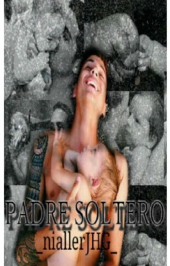 Padre Soltero (Editando)
