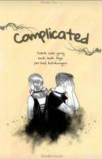Complicated by Sadewa_id