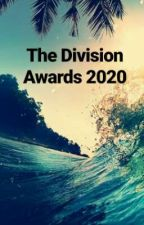 The Division Awards 2020 [OPEN NOW] by tamara1704marie