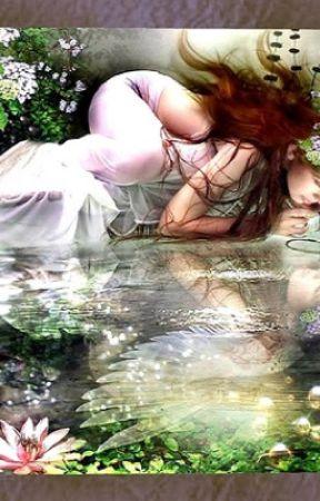 Angel-Mer by Starlightsshine