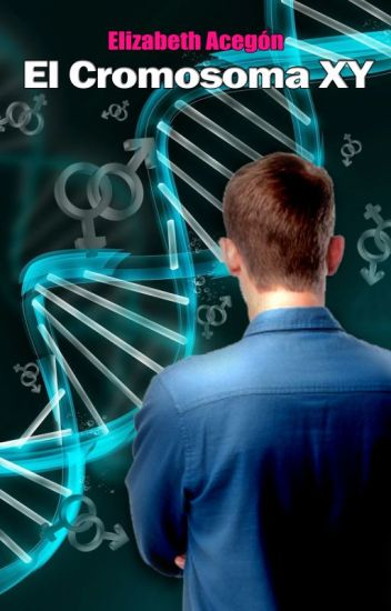 El cromosoma XY
