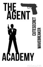 The agent academy by Wavebreaker