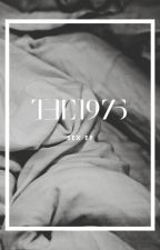 smoking by eleven : the 1975 by nucloer