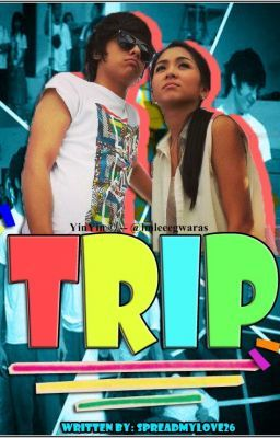 TRIP (Parking Five & KathNiel) SLOW UPDATE :)