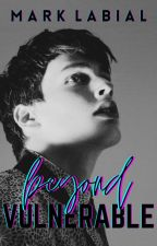 Beyond the Border by emorockibilly09