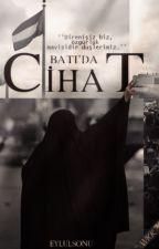 Batı'da Cihad by arabindefteri