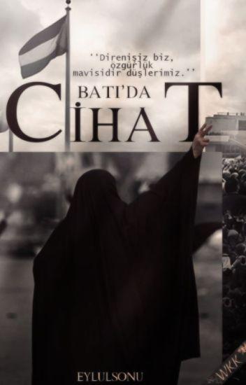 Batı'da Cihad
