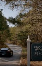In Mystic falls?!? (TVD Fanfic) by xTiny_Mikaelsonx