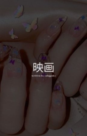 Flicker | BTS. by subgguks