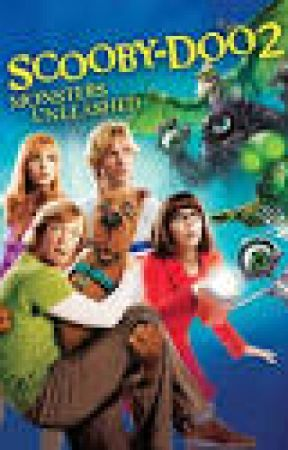 Team Rwby In Scooby Doo 2 Monsters Unleashed The Party And The Party Crashers Wattpad