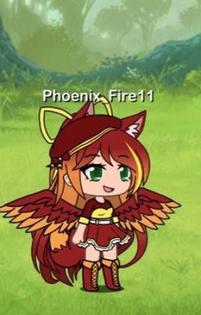 Tagged by Phoenix_Fire11