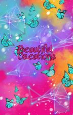 Beautiful creations {arts and poems} by breakoff1604