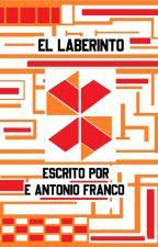 El Contingente 2: El Laberinto by Antonio655