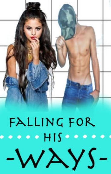 Falling For His Ways