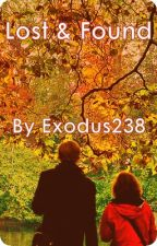 Lost And Found by exodus238