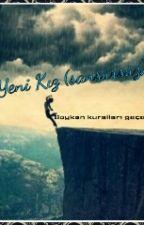 Yeni Kız     +13 by sayinyazar