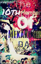 The 10th Member of Mekakushi Dan [Slow Updates] by Yami_Fumetsu_10