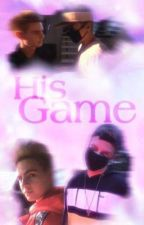 His Game |KxK| by xxkasia7