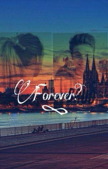 Forever... (Taddl-FanFiction) [ABGESCHLOSSEN!]