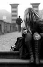 """""""Cuando un chico se enamora."""" by Crazyforthebooks7"""