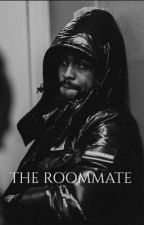 THE ROOMMATE by getmoney__