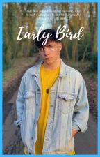 Early Bird-Randy {DISCONTINUED} by kayla_019