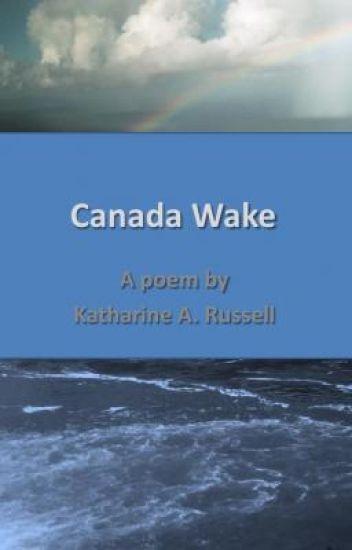 Canada Wake