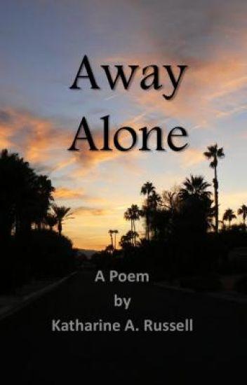 Away Alone
