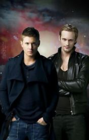 Heat of the Moment - [A Sookie Stackhouse/Supernatural fanfiction] by WerewolfHeadmistress