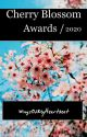 Cherry Blossom Awards 2020 by WingsOfMyHeartbeat