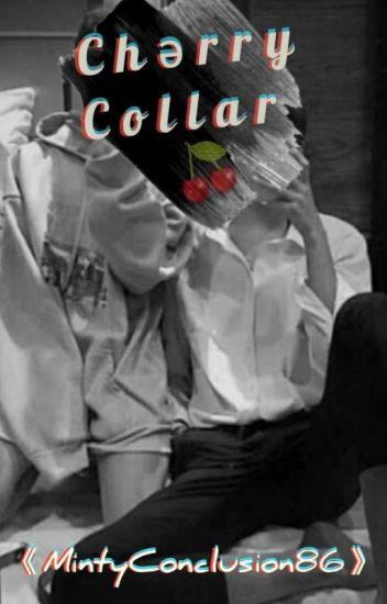 Chərry Collar