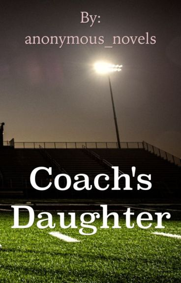Coach's Daughter
