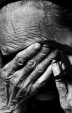 Comfort Women by moonwatcher71