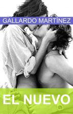 EL NUEVO by gallardomartinez