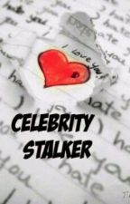Celebrity Stalker ( harry styles fanfic ) by 1D_fanficz