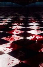 BLOOD SWEET - REMAKE- RPG PV by HardLiker