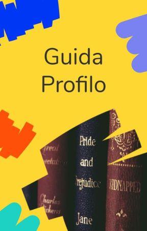 Guida Profilo by ClassiciIT