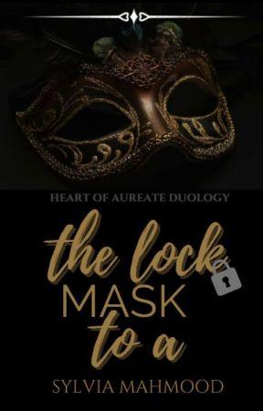 The Key To A Mask ✨  | ✎ #Wattys2020 by maskedkey