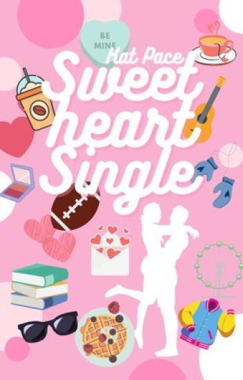 Sweetheart Single