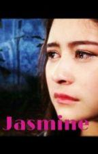 Jasmine by DMSStory