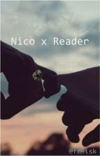 Nico di Angelo x Reader [Completed] by fr-isk