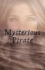 Mysterious Pirate ~Will Turner love story~ by OneInAMillioin