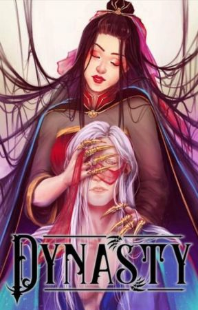 Dynasty by CrestFallenStar