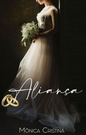 Aliança by MnicaCristina140