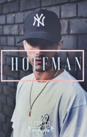 HOFFMAN (Editando)
