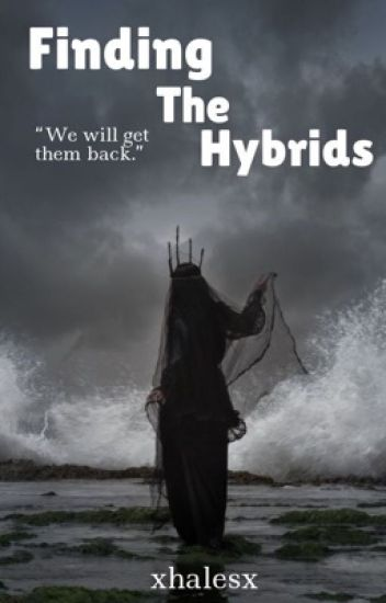 Finding The Hybrids