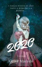 2020 by geisamacedo